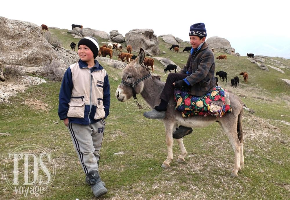7TDSVoyage_Ouzbekistan